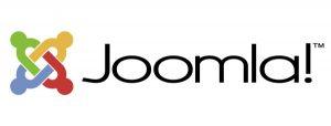 joomla444