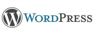 wordpresslogojpeg444