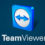 Team Viewer Portable Version 13.1
