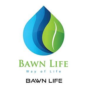 BAWNLIFE