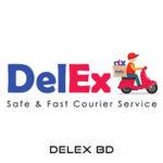 DelexBD