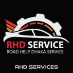 RHDSERVICES