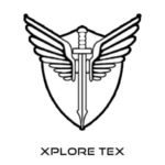 XploreTex