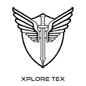 XploreTex