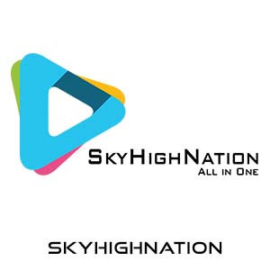 skyhighnationclient