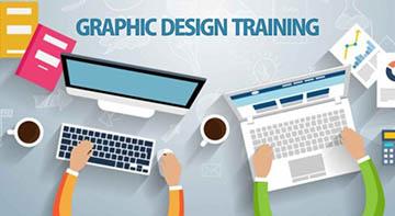 graphicdesigntrainingimage