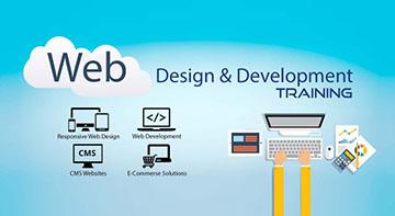 webdesigncoursesimage
