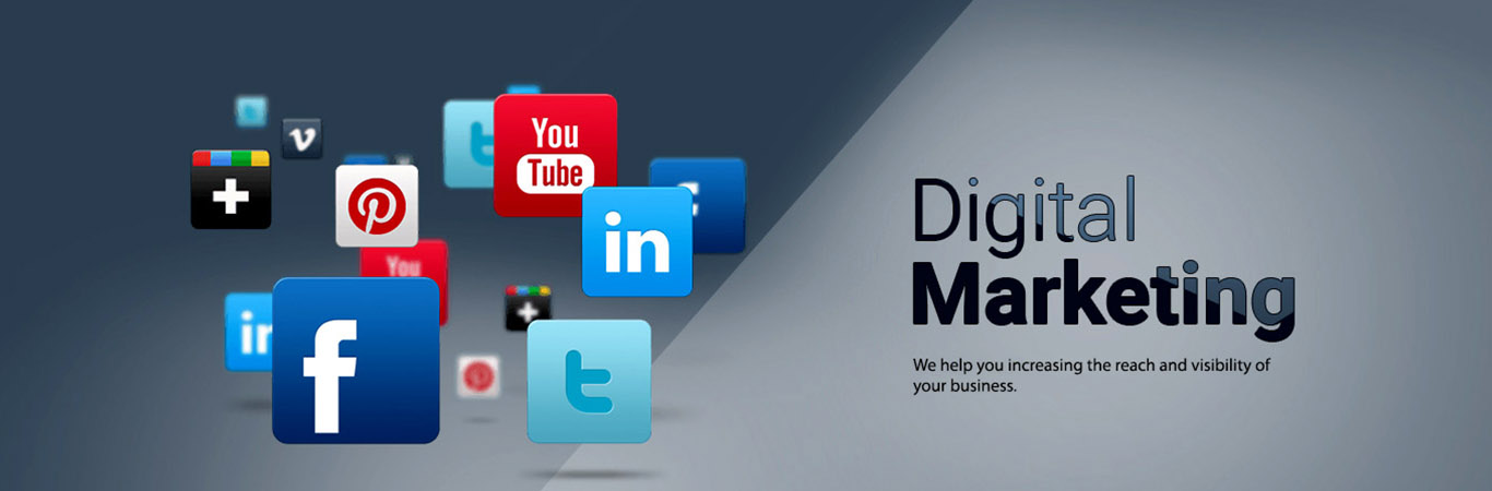 digital-marketing-banner_